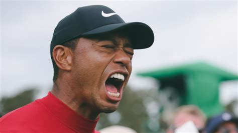 45 of the Richest Golfers of All Time | GOBankingRates