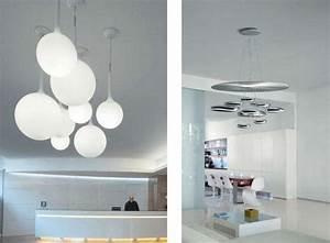 Gallery of lampadari artemide 2013 polinnia Lampadari Artemide Prezzi acquista online