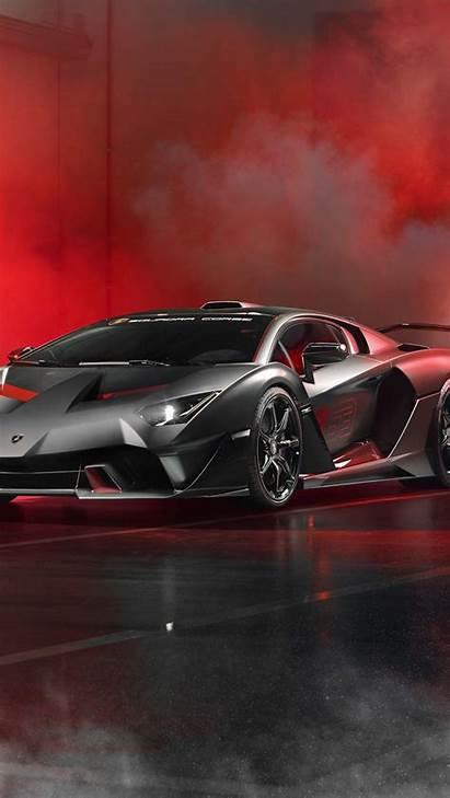 4k Lamborghini Mobile Ultra Wallpapers Hyper Sports