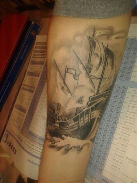 erweiterung von meinem unterarm jemand ideen tattoo
