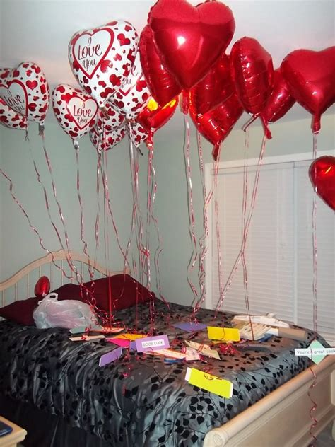 Bedroom Decorating Ideas Arty To by What Are Some Ideas For Room Decoration For Birthday