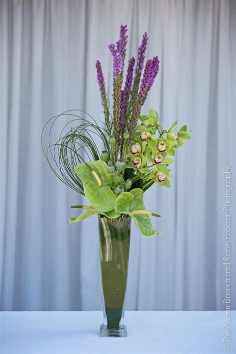 original flower arrangements 189 best images about tomorrow to make on pinterest floral arrangements modern floral