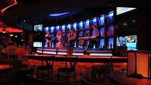 singles clubs in orlando fl