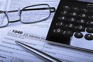 Welche Belege Steuererklärung : steuererkl rung f r jedermann was es zu beachten gilt bankenblatt finanznachrichten ~ Orissabook.com Haus und Dekorationen