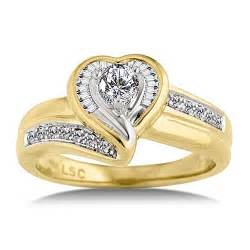engagement ring for gold engagement ring designs