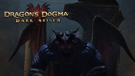 Dragon Dogma Dark Arisen Trainer MrAntiFun, PC Video