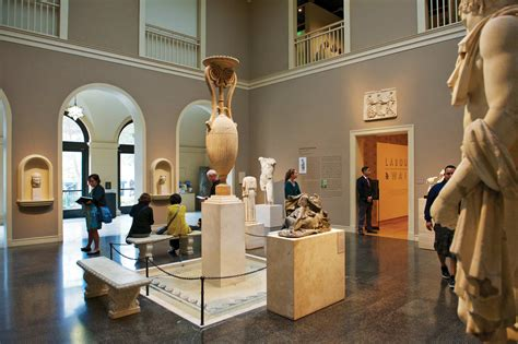 santa barbara museums museums in santa barbara