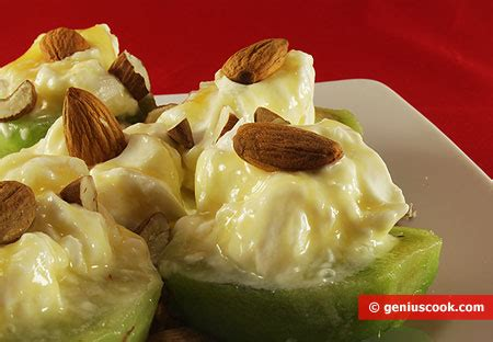 kiwi fruit dessert recipes pin by beatrice rodriguez ortiz on favorite recipes