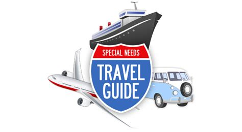 travel bureau valuable lessons i 39 ve learned about resources technology