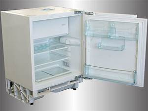 Küchenunterschränke Weiß Ohne Arbeitsplatte : 81 5 cm hoher unterbau k hlschrank festt rtechnik unter k chen arbeitsplatte ebay ~ Bigdaddyawards.com Haus und Dekorationen