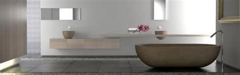 salle de bain feng shui ce qu il faut savoir les cl 233 s de la maison