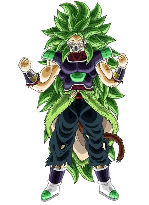db heroes anime dragon ball super dragon ball image