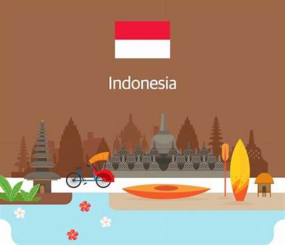 Indonesia Asean Korea Member States