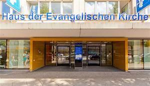 Ich Suche Arbeit In Mannheim : haus der evangelischen kirche evangelische kirche in mannheim ~ Yasmunasinghe.com Haus und Dekorationen