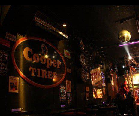 Garage Deluxe, München  Clubs Und Discotheken