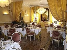 grand hotel moderne et pigeon limoux
