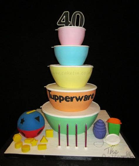 40th birthday decorations nz tupperware 40th birthday in new zealand cakes