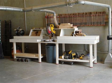 kreg deck screws nz kreg woodworking plans images ideas free custom bookcase