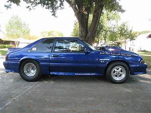 Pro Street Fox Body Mustang Rolling Chassic for sale in Lakeland, Florida, United States for ...