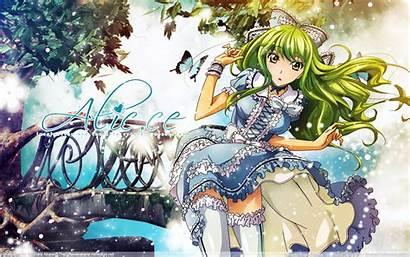 Geass Code Rebellion Lelouch Wallpapers Anime Studio