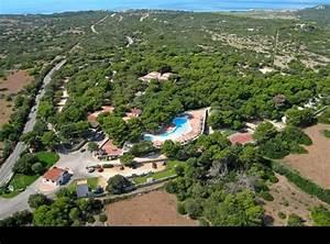 Beste Campingplätze Spanien : campingpl tze in spanien frankreich portugal schweiz italien kroatien ~ Frokenaadalensverden.com Haus und Dekorationen