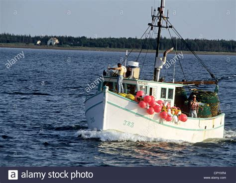 Crab Fishing Boat Images by Crab Fishing Boat Stock Photos Crab Fishing Boat Stock