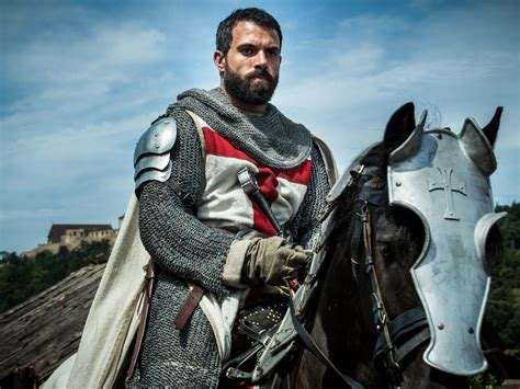 tom cullen youtube tom cullen knightfall the chain mail diet tv show