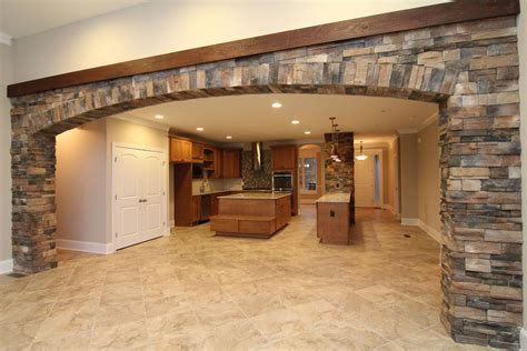 One Story Craftsman Home ? Chapel Hill Home Builders