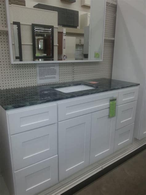 builders surplus kitchen bath cabinets santa ana ca 92705 photos for builders surplus kitchen bath cabinets yelp