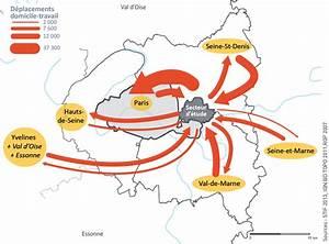 Www Domicil De : les objectifs du projet prolongement du m tro ligne 1 val de fontenay ~ Markanthonyermac.com Haus und Dekorationen