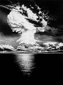 Nuclear Bomb Explosion Drawing   www.imgkid.com - The ...