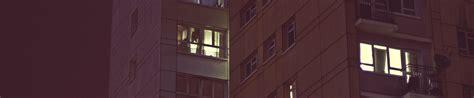 Wohnung Mieten Köln Hartz 4 by Miete Zu Hoch Miete Und Wohnung Bei Hartz 4