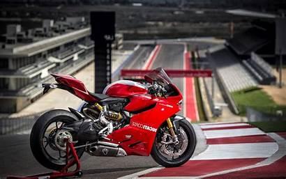 Ducati Superbike 1199 Wallpapers Bikes 4k Resolution