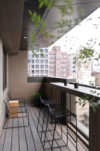 Deck Furniture Layout Ideas
