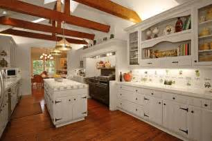 ideas for galley kitchen joyce meyer home on joyce meyer house joyce meyer