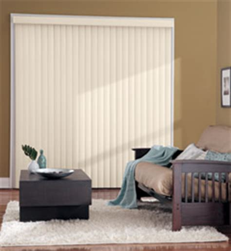 Home Depot Cellular Shades