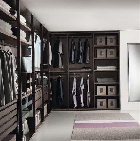 Walk In Closet Furniture by Wardrobe Closet Furniture Home Design Ideas