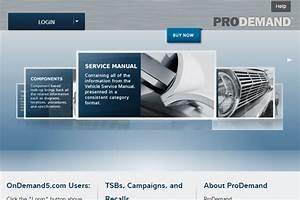 Mitchell 1  Automotive Repair Software  U0026 Repair Shop Management Solutions