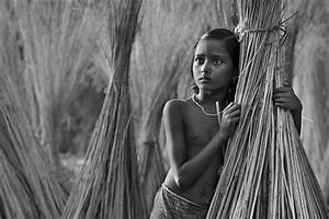 RURAL BEAUTY, Photo By Sujan Sarkar, Tips on Black & White ...