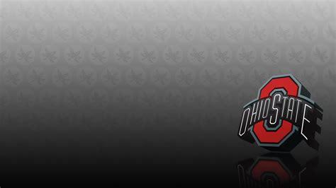 Ohio State Football Logo Wallpaper Ohio State Football Wallpaper