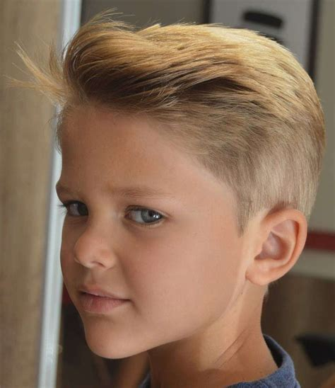 Cool Toddler Hairstyles by 50 Cool Haircuts For For 2019 Boys Haircuts Hair