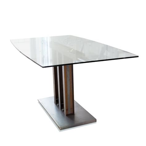 table basse salle a manger table 3 ipn creatine shop