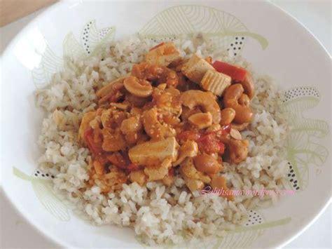 moulinex cuisine companion recettes cuisine companion moulinex recettes 28 images terrine