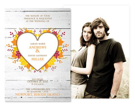 invitations  dawn sponsor highlight wedding inspirasi