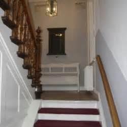 gestaltung treppenhaus altbau treppenhaus ideen 507 bilder roomido gestaltung treppenhaus altbau attraktiv auf