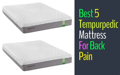 Top 5 Tempurpedic Mattresses For Back Pain Fix Scratch Hardwood Floor Flooring Katy London How To Scratched Floors Hand Scraped Prices Lifescapes Sandless Refinishing Reviews Much Does It Cost Put In