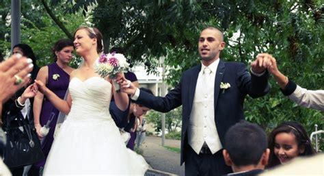 mariage franco marocain 224 metz mariage my