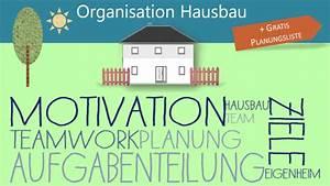 Baukosten Rechner 2016 : organisation hausbau baublog zur stadtvilla 152 ~ Lizthompson.info Haus und Dekorationen