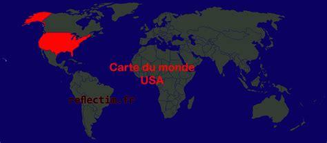 carte maison du monde carte cadeaux maison du monde maison design bahbe