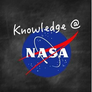 Knowledge @ NASA - YouTube